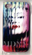 MDNA TOUR - OFFICIAL PHONE CASE (SEALED)